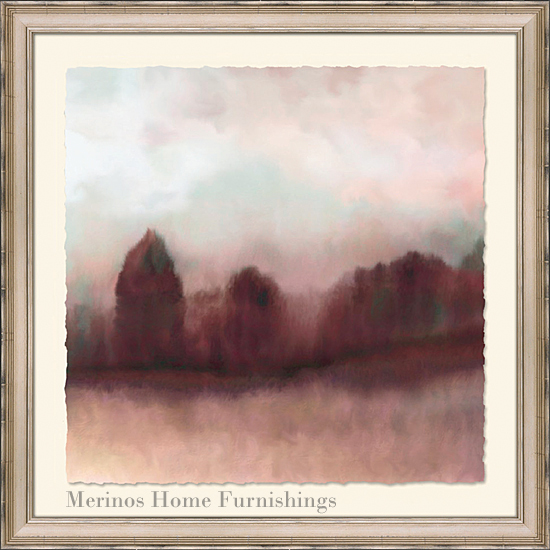 Merinos Home Furnishings 3
