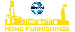 Mooresville Art Merinos Home Furnishings Nc