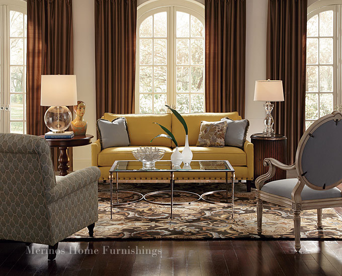. Charlotte Rugs   Merinos Home Furnishings   NC Design