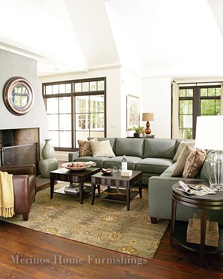 Charlotte Rugs Merinos Home Furnishings Nc Design