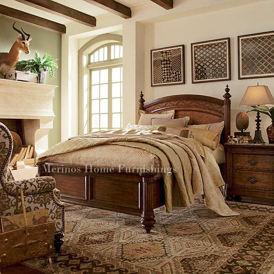 Charlotte rugs merinos home furnishings nc design for Bedroom furniture 28117