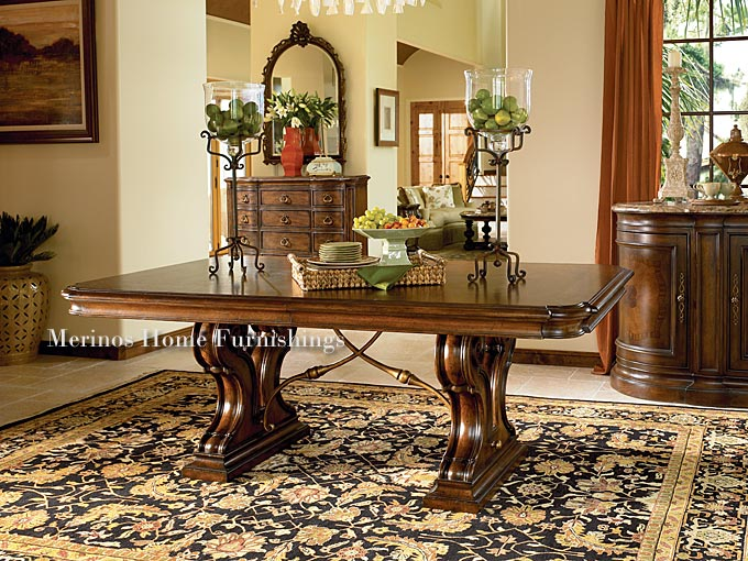 Charlotte Rugs Merinos Home Furnishings Nc Design