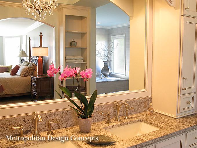 Charlotte Interior Designers Metropolitan Design