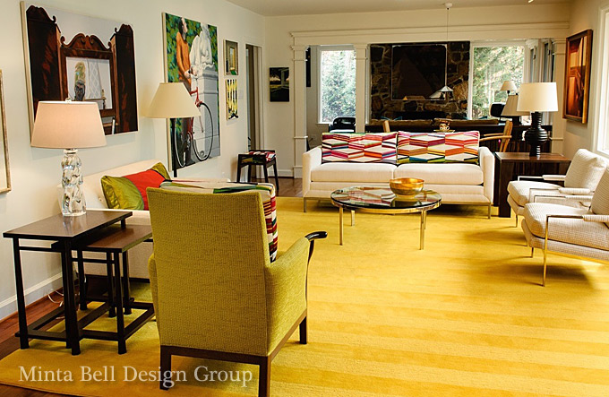Genial ... Chapel Hill Interior Design. View Photo Gallery. Minta Bell Design  Group 1