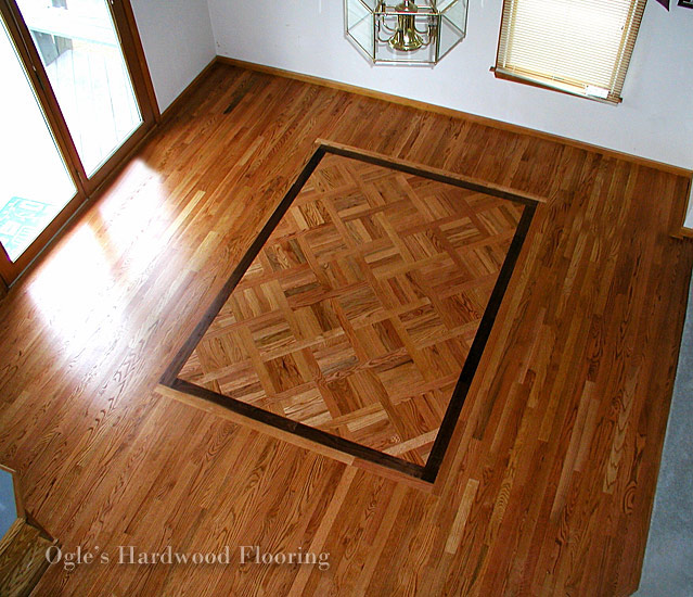 Lake Norman Charlotte Flooring Ogle S Hardwood Floors