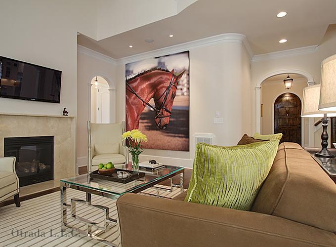 North Carolina Interior Designers Nc Design Online