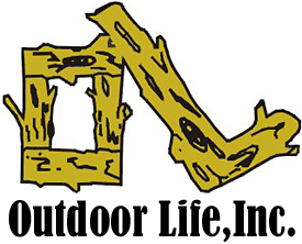 Outdoor Life, Inc.