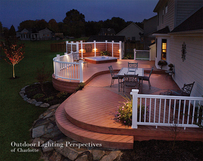 charlotte lighting charlotte outdoor lighting nc design
