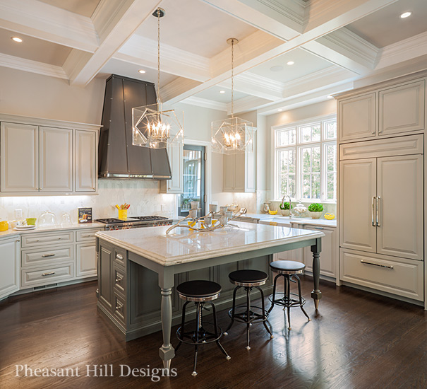 kitchen designers charlotte nc. Click To Enlarge  Pheasant Hill Designs 2 Charlotte Interior Designers NC Design