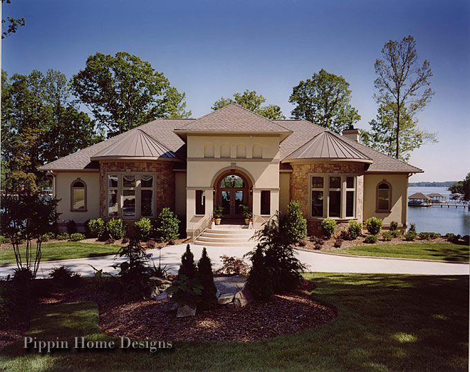 Home design gallery inc sunnyvale ca 28 images pippin home designs inc gallery new pippin - Design homes inc ...