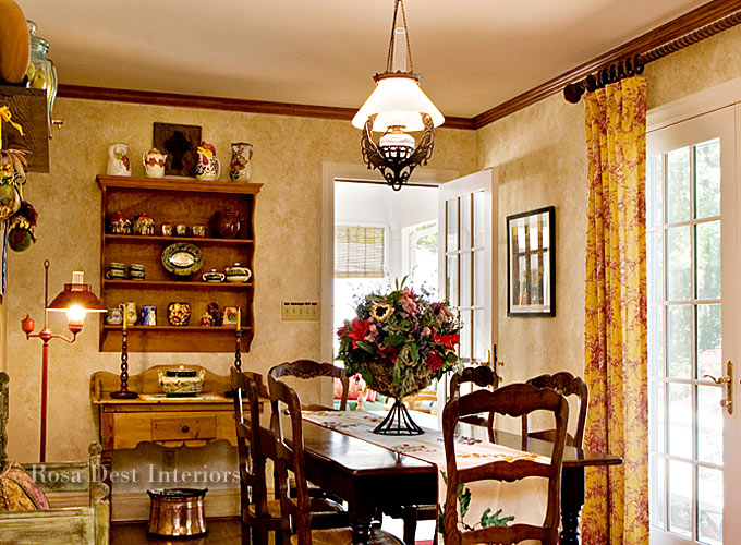 Charlotte interior designers kitchen designers rosa for Charlotte interiors