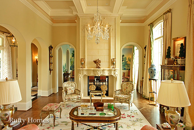 Living room sets greensboro nc picture ideas with placement of ceiling