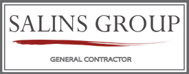 Salins Group