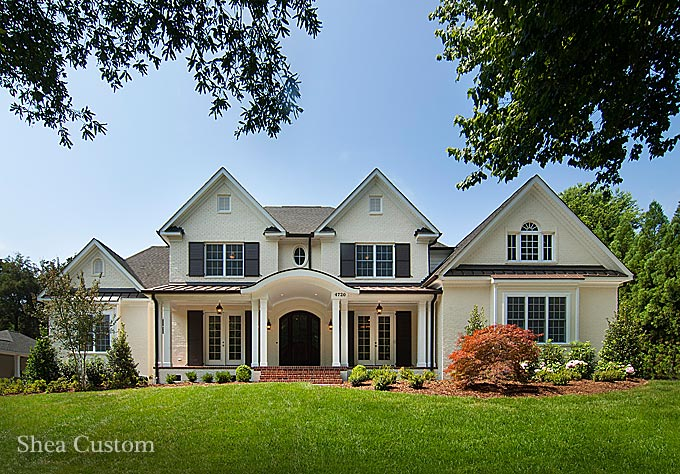 home builders in charlotte nc fabulous charlotte nc new