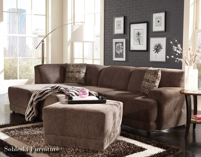 Image Result For Furniture Stores In Boone Nc