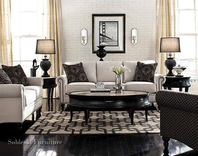 England Furniture Stores North Carolina