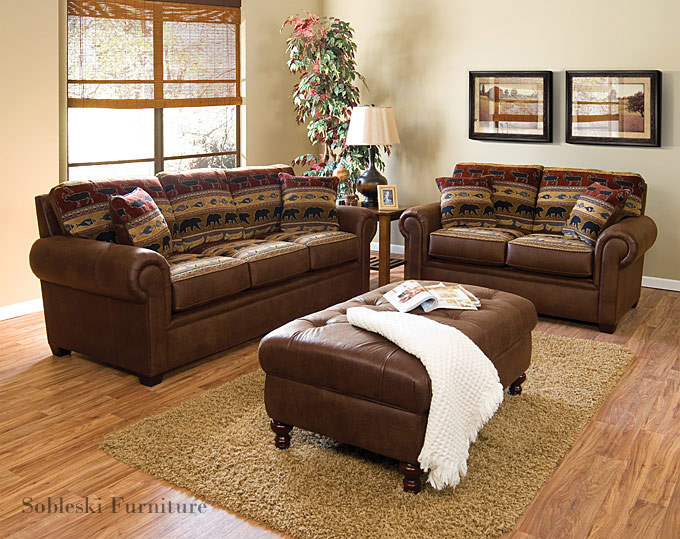 Charlotte Furniture Stores Sobleski Nc Design