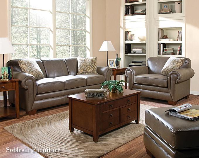 Charlotte Furniture Stores Sobleski