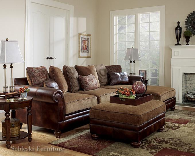 charlotte furniture stores sobleski nc design