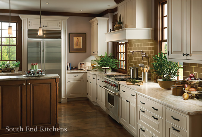 Lovely Charlotte Kitchen And Bath Designers South End Kitchens Amazing Design