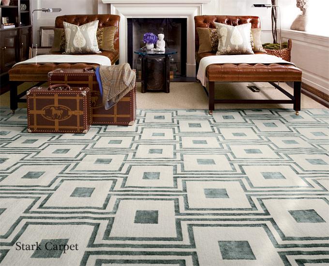 Charlotte Carpet Amp Rugs Stark Carpet Nc Design
