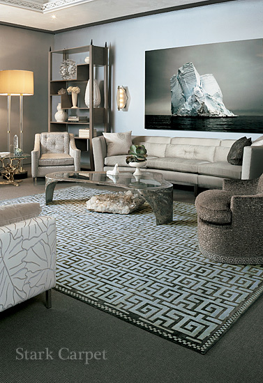 Stark Rugs Outlet Home Decor