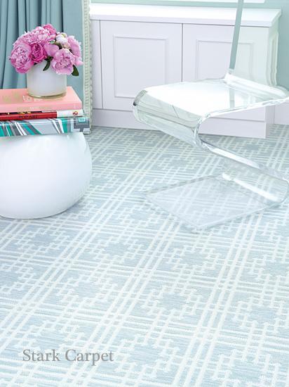 Stark Carpet Outlet Vidalondon
