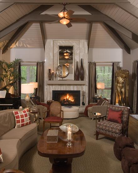 raleigh interior designers steiner design interiors nc design