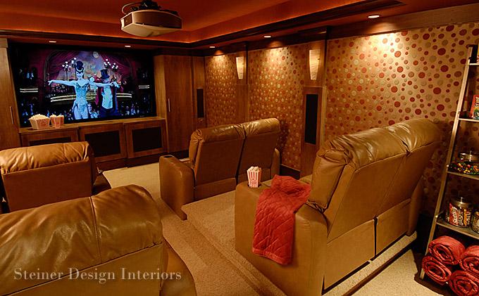 Raleigh interior designers steiner design interiors nc for Interior designs raleigh nc