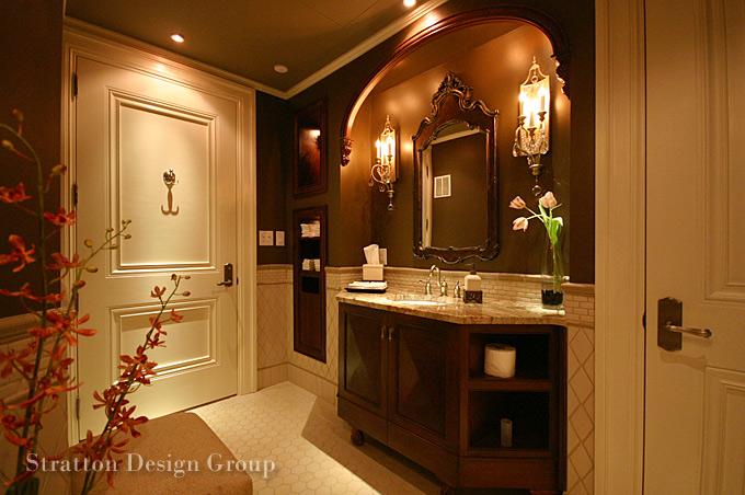 Charlotte Asheville Interior Designers
