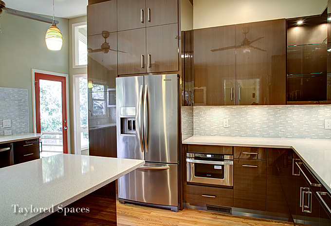 Raleigh kitchen designers taylored spaces nc design Kitchen design center raleigh nc