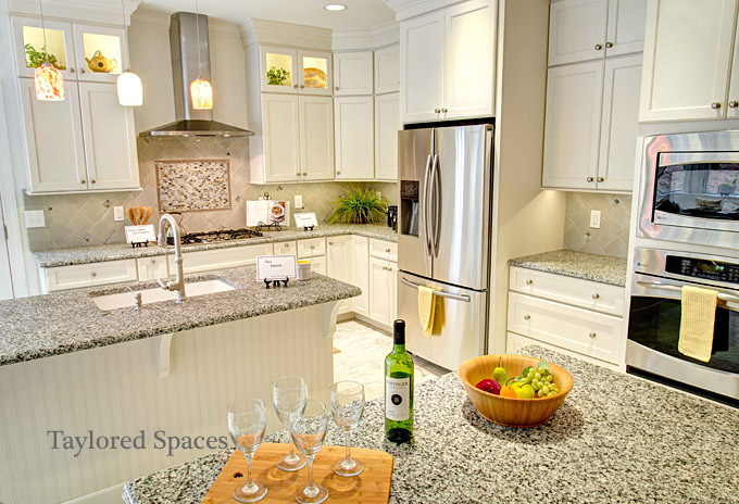 raleigh kitchen design raleigh nc kitchen design triangle design kitchens prepossessing. Black Bedroom Furniture Sets. Home Design Ideas