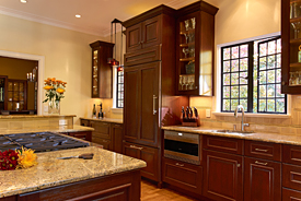 the kitchen specialist where kitchen design is a fine art durhams full service dream maker concept cabinetry completion