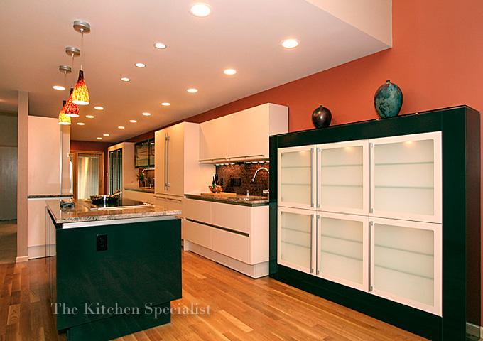 ... Hill, Durham Kitchen Designers  The Kitchen Specialist  NC Design