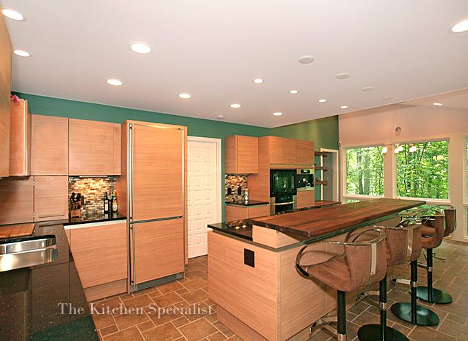 chapel hill durham kitchen designers the kitchen serving up dream kitchens now nc design online
