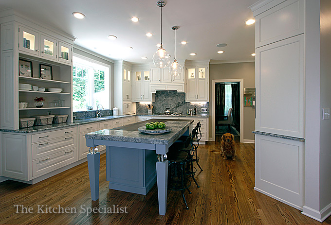 Chapel Hill Durham Kitchen Designers The Kitchen Specialist Nc Design