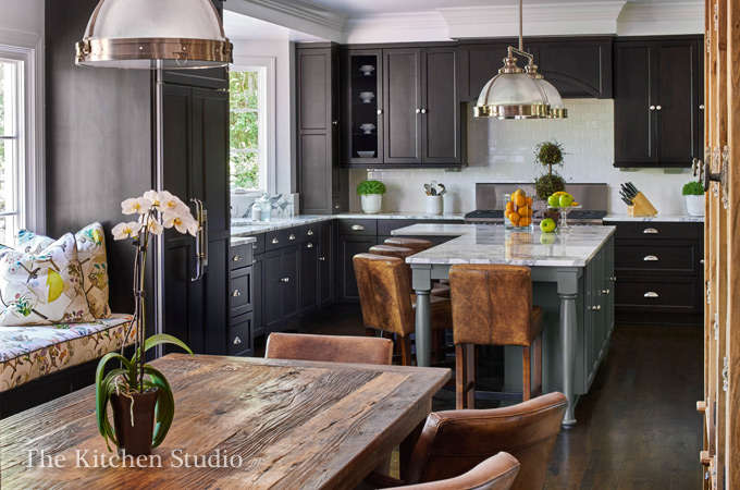 kitchen designers remodelers the kitchen studio nc design