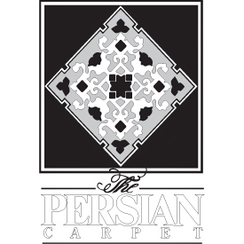 persian carpet durham nc