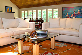 North Carolina Furniture Accessories Furniture Stores In Nc