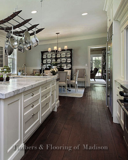 Madison Of Flooring Designs : Find your inspiration search north carolina interior