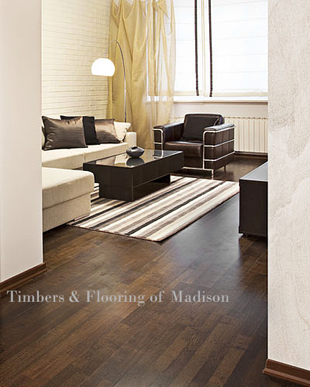 Madison Of Flooring Designs : Greensboro flooring timbers of madison nc