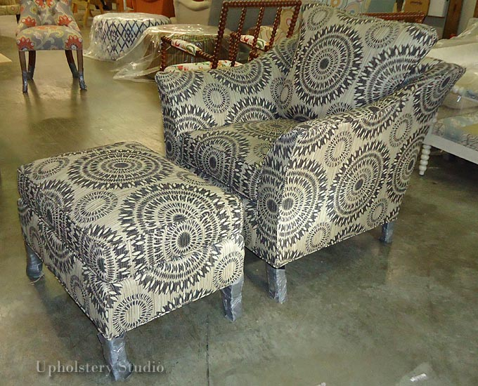 furniture upholsterers high point nc upholstery studio inc