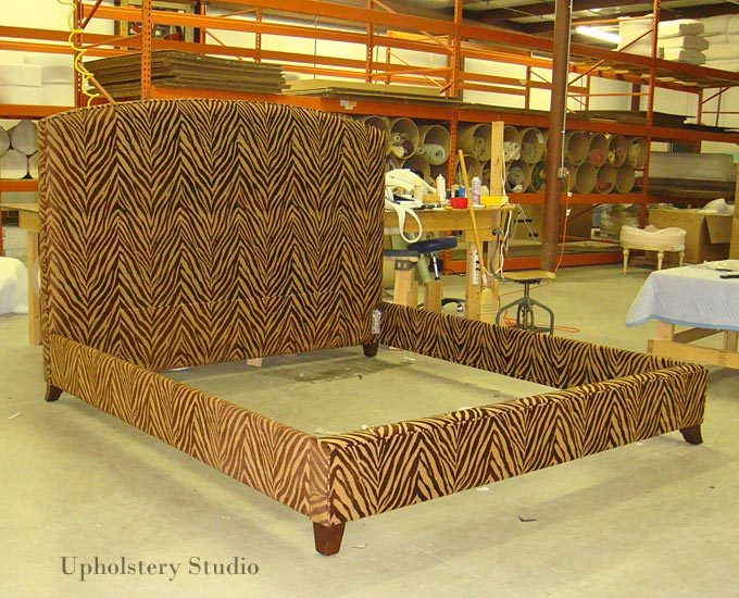 upholstery studio inc 3