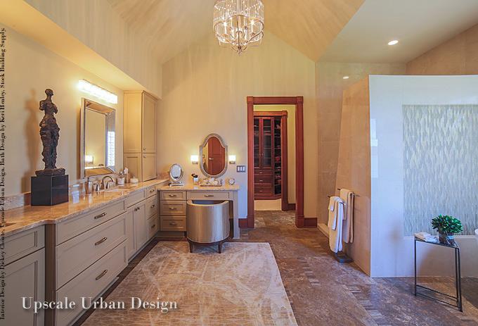 Charlotte Interior Designers Upscale Urban Design Nc