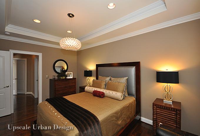Charlotte Interior Designers Upscale Urban Design Nc Design