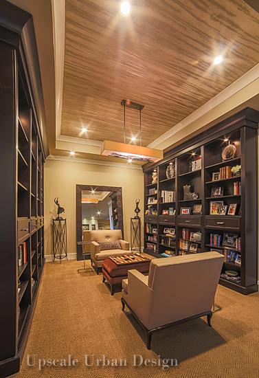 Charlotte interior designers upscale urban design nc for Charlotte interiors