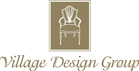 Village Design Group