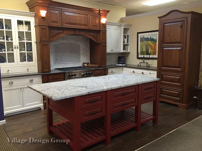 Perfect Southern Pines Interior Design Center | Furniture U0026 Accessories | Village  Design Group | NCDO