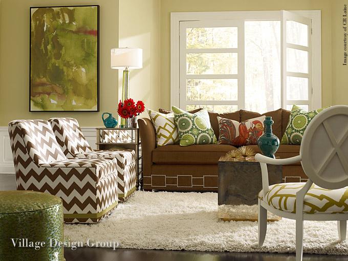 Home Design Center Greensboro Nc Interior Designers 2017