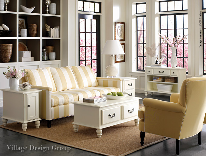 Southern Pines Interior Design Center | Furniture U0026 Accessories | Village  Design Group | NCDO
